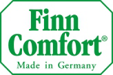 tl_files/_images/schuhe/finncomfort.png